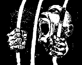 prisonscream
