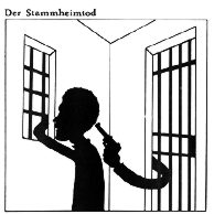 stammheimcartoon